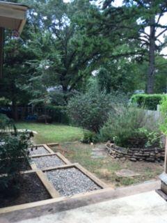 3 Craigwood, Clarksville, AR 72830 Photo 33