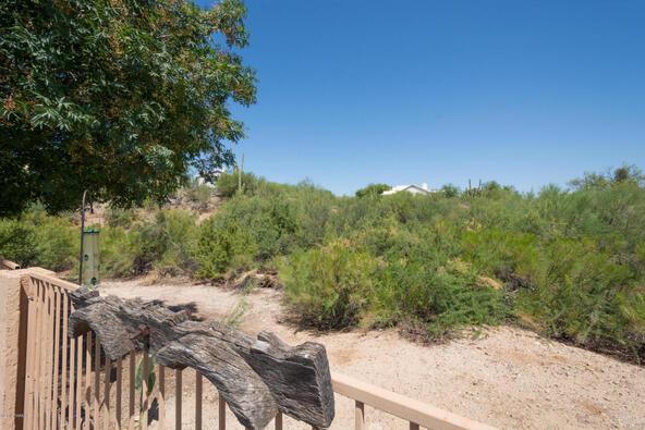 11311 N. Quail Springs Pl., Tucson, AZ 85737 Photo 48