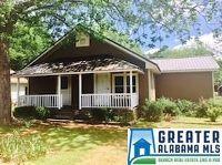 Home for sale: 416 Piedmont Ave., Piedmont, AL 36272