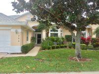 Home for sale: 1290 Royal Fern Dr., Melbourne, FL 32940