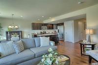 Home for sale: T350 Melbourne Pl., Mechanicsburg, PA 17055