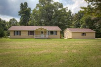 Home for sale: 4099 E. State Rd. 68, Dale, IN 47523
