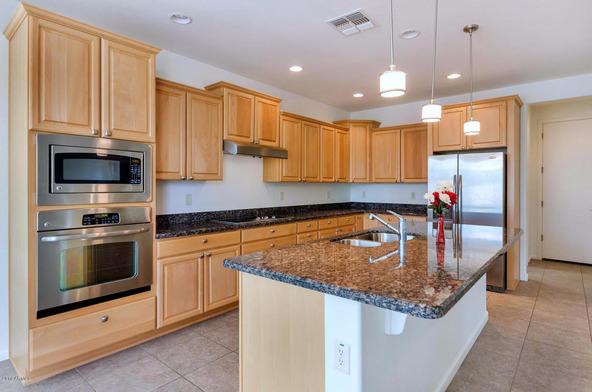 2133 N. 164th Avenue, Goodyear, AZ 85395 Photo 4