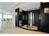 Home for sale: 10101 Collins Ave. # 19e, Bal Harbour, FL 33154