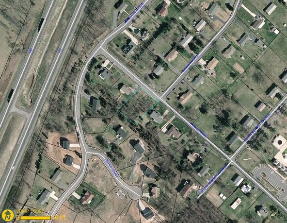 0 Park Ave., Woodstock, VA 22664 Photo 2