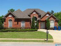 Home for sale: 244 Bentmoor Ln., Helena, AL 35080