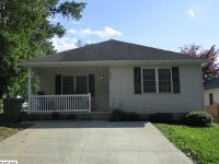 Home for sale: 856 Gardner St., Waynesboro, VA 22980
