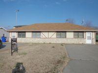 Home for sale: 1323-1325 Parkside Dr., Junction City, KS 66441