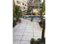 Home for sale: 1720 Ala Moana Blvd., Honolulu, HI 96815