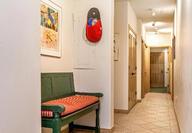 Home for sale: 360 Lionshead Cir. #1, Vail, CO 81657