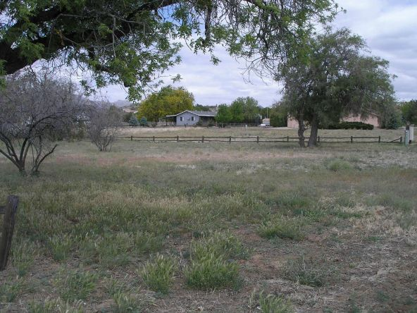 16550 W. Unknown Mexican Avenue, Peeples Valley, AZ 86332 Photo 1