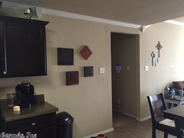 921 Anemone Dr., North Little Rock, AR 72117 Photo 35