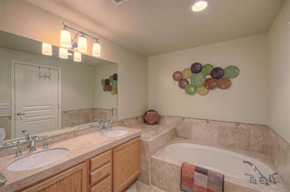 15221 N. Clubgate Dr., Scottsdale, AZ 85254 Photo 38