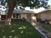 Home for sale: 212 Hillard St., Taft, CA 93268