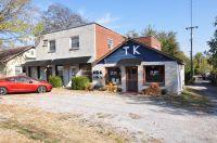 Home for sale: 307 N. 16th St., Nashville, TN 37206