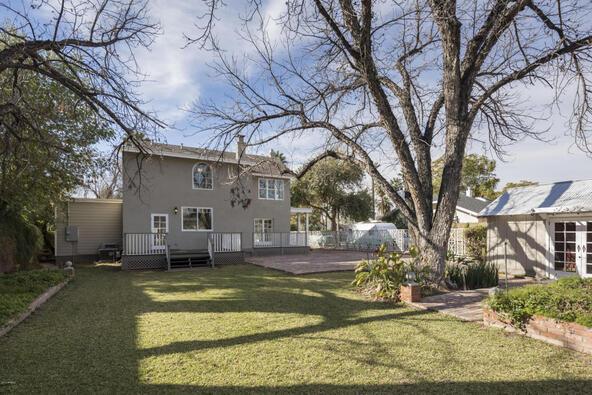 390 E. Monte Vista Rd., Phoenix, AZ 85004 Photo 55