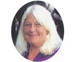 Mary Huckaby