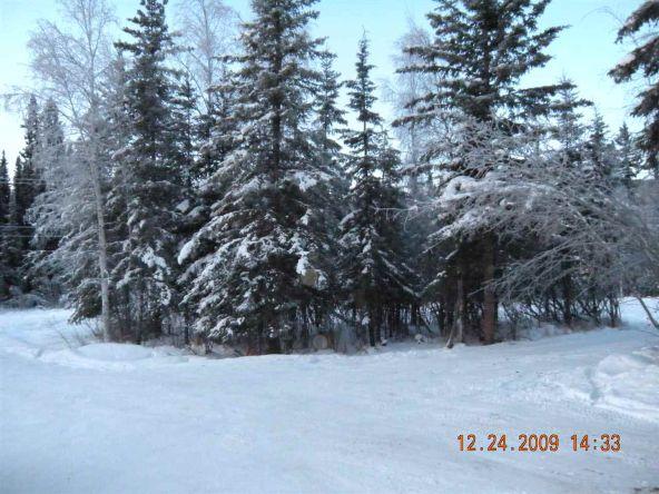 1020 Water Thrush Dr., Fairbanks, AK 99709 Photo 3
