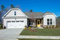 Home for sale: 16 N. Porcenna Ln., Clayton, NC 27527
