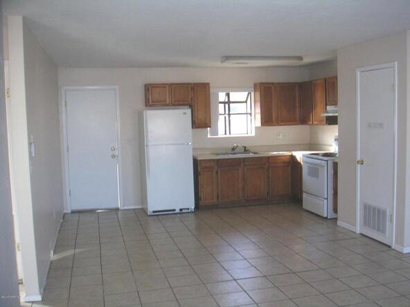 3750 N. Robert Rd., Prescott Valley, AZ 86314 Photo 10