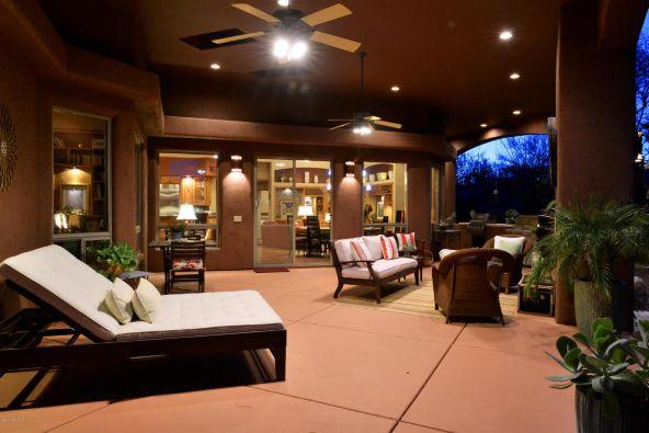 2263 Quiet Canyon, Tucson, AZ 85718 Photo 23