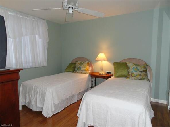 7129 Lakeridge View Ct. 504, Fort Myers, FL 33907 Photo 1