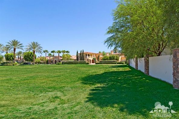 80760 Via Portofino - Lot 131, La Quinta, CA 92253 Photo 6