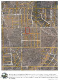 Home for sale: 587 Sierra Verde Ranch, Seligman, AZ 86337