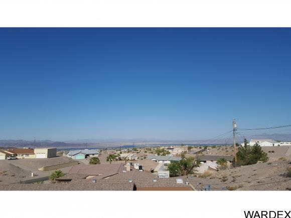 4071 Arizona Pl., Lake Havasu City, AZ 86406 Photo 8