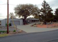 Home for sale: 22831 S. Lakewood Dr., Yarnell, AZ 85362