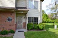 Home for sale: 41063 Rose Ln., Clinton Township, MI 48036