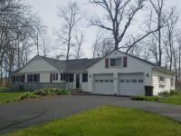 Home for sale: 2445 N. Shady Ln., Bluffton, IN 46714