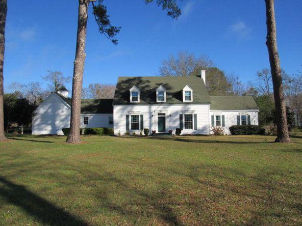 4555 Cottonwood Rd., Dothan, AL 36301 Photo 41