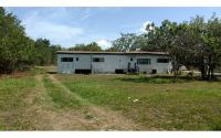 Home for sale: 116 Taylor St., Lake Placid, FL 33852