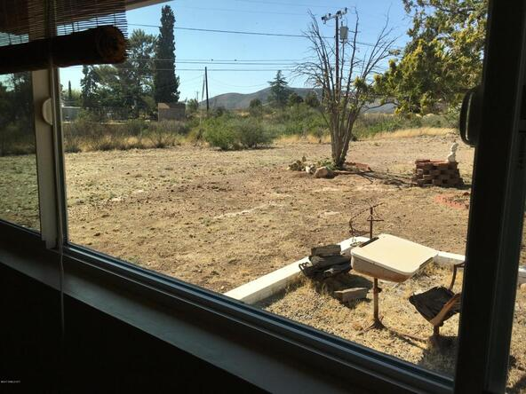 58 Gila Dr., Bisbee, AZ 85603 Photo 37