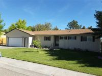 Home for sale: 305 Gem Dr., Kimberly, ID 83341