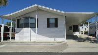 Home for sale: 37851 Granada Ave., Zephyrhills, FL 33541