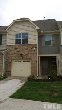 Home for sale: 1155 Contessa Dr., Cary, NC 27513