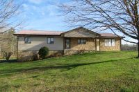 Home for sale: 6649 Georgetown Rd. N.W., Cleveland, TN 37312