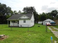 Home for sale: 820 Leiberman, Paducah, KY 42003