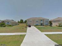 Home for sale: Sunset Ridge, Mascotte, FL 34753