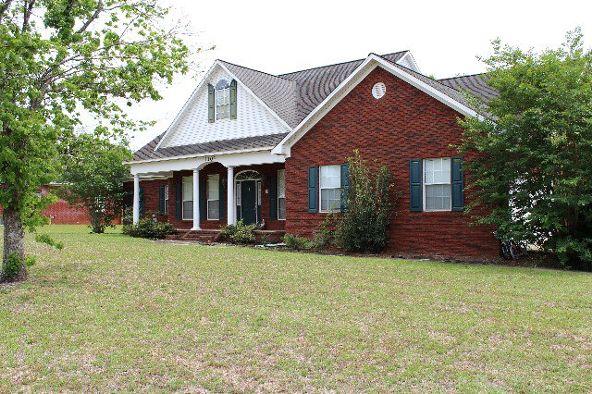 1203 Whitfield Dr., Dothan, AL 36305 Photo 25
