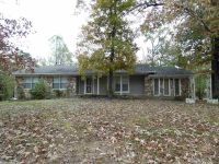 Home for sale: Kirby, AR 71950