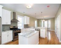 Home for sale: 117 M St., Boston, MA 02127