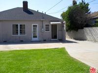 Home for sale: 2273 25th St., Santa Monica, CA 90405