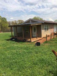 Home for sale: 888 Wehunt Rd., Monticello, GA 31064