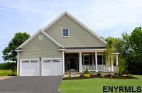 Home for sale: 102 Waverly Cir., Colonie, NY 12189