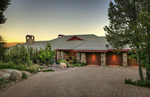 1025 S. High Valley Ranch Rd., Prescott, AZ 86303 Photo 1