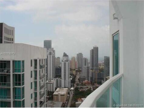 41 S.E. 5th St. # 2402, Miami, FL 33131 Photo 14