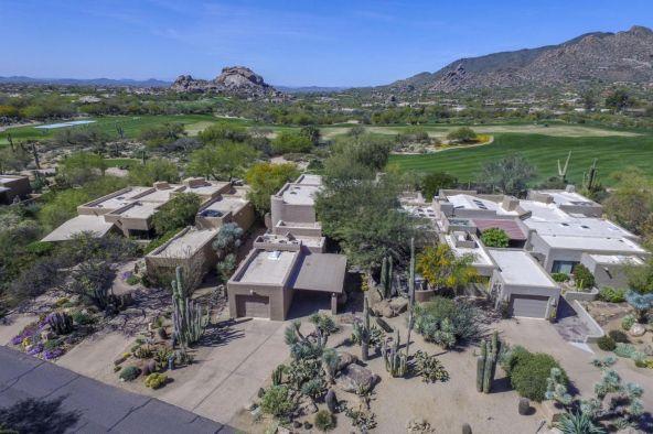 1607 N. Quartz Valley Dr., Scottsdale, AZ 85266 Photo 14